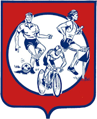 logo Virtus Giudicariese