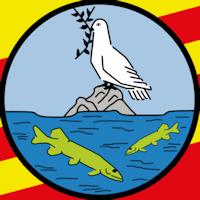 logo Lizzana