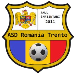 logo 2011 Romania