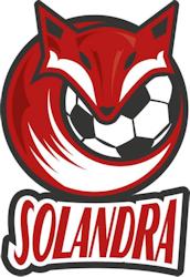 logo Solandra