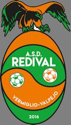 logo Redival