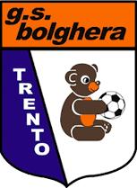 logo Bolghera
