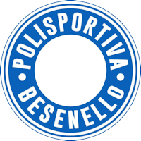 logo Besenello
