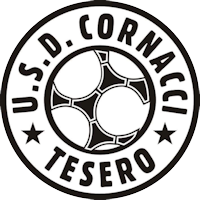 logo Cornacci