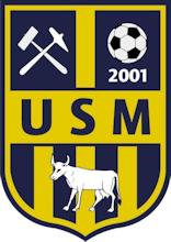 logo Montevaccino
