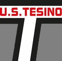 logo Tesino