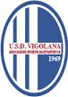 logo Vigolana