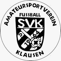 logo Klausen