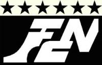logo Niederdorf