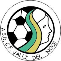 logo Valli del Noce
