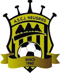 logo Jugend Neugries