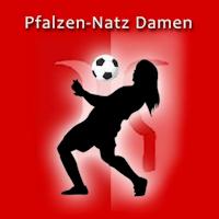 logo Pfalzen