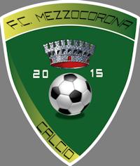 logo Mezzocorona