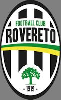 logo Rovereto