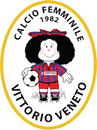 logo Vittorio Veneto