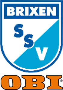 logo Brixen Obi