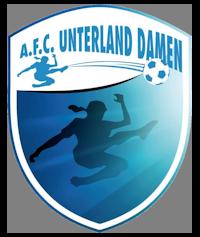 logo Unterland Damen