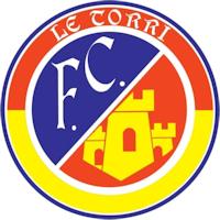 logo Le Torri Vicenza