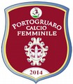 logo Portogruaro