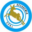 logo Accademia Spal