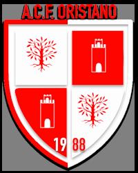 logo Atletico Oristano