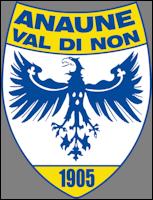 logo Anaune