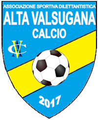 logo Alta Valsugana