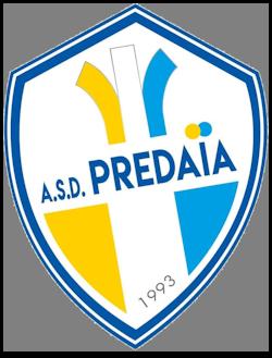 logo Predaia