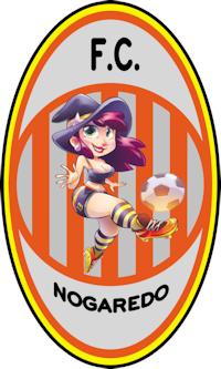 logo Nogaredo