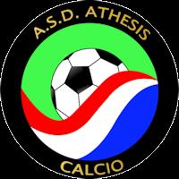 logo Athesis