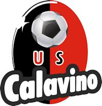 logo Calavino