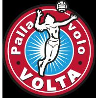logo Nardi Volta Mant.