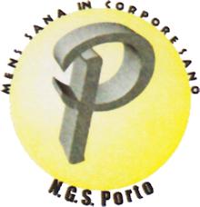 logo Euromontaggi Porto