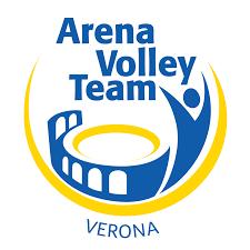 logo Vivigas Verona