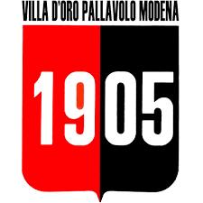logo Amati Villa d'Oro