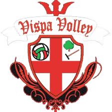 logo Vispa Padova