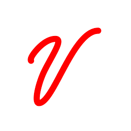 logo Alia Piove di Sacco