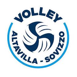 logo Inglesina Altavilla