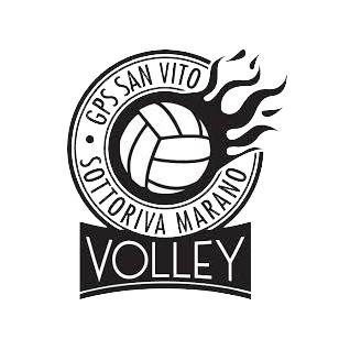 logo Gps San Vito