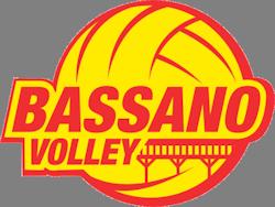 logo Bassano
