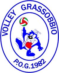 logo Mgr Grassobbio