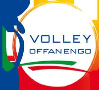 logo Imecon Offanengo