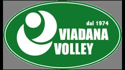 logo Viadana