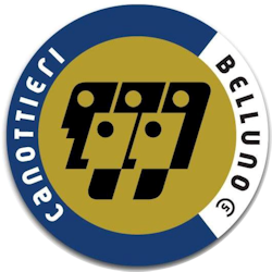 logo Canottieri Belluno
