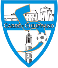 logo Carrè Chiuppano