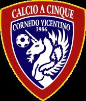 logo Cornedo