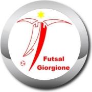 logo Giorgione
