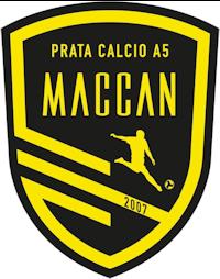 logo Maccan Prata