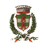 logo Maniago