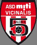 logo Miti Vicinalis